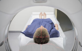 CT scanners v MRI scanners