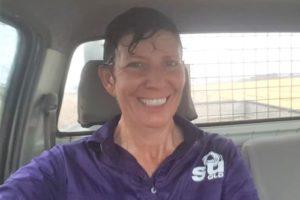 queensland rain joy drought