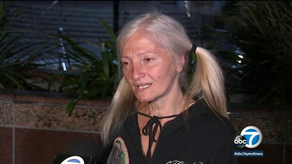 homeless-opera-woman-los-angeles