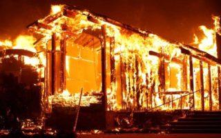 california-fires