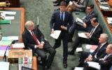 phones-parliament