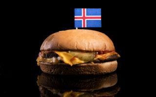 cheeseburger-iceland-10-years