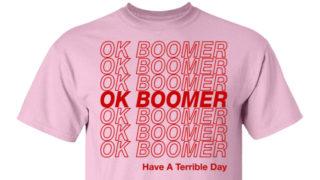 ok-boomer-tshirt