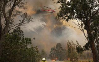 bushfires-nsw