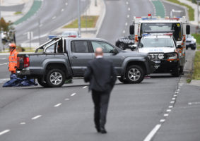 Deadly freeway shooting may have been mistaken identity_1