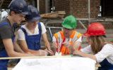 apprenticeship numbers australia