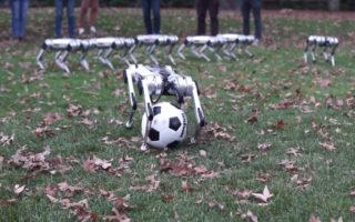 mit-soccer-cheetah-robots