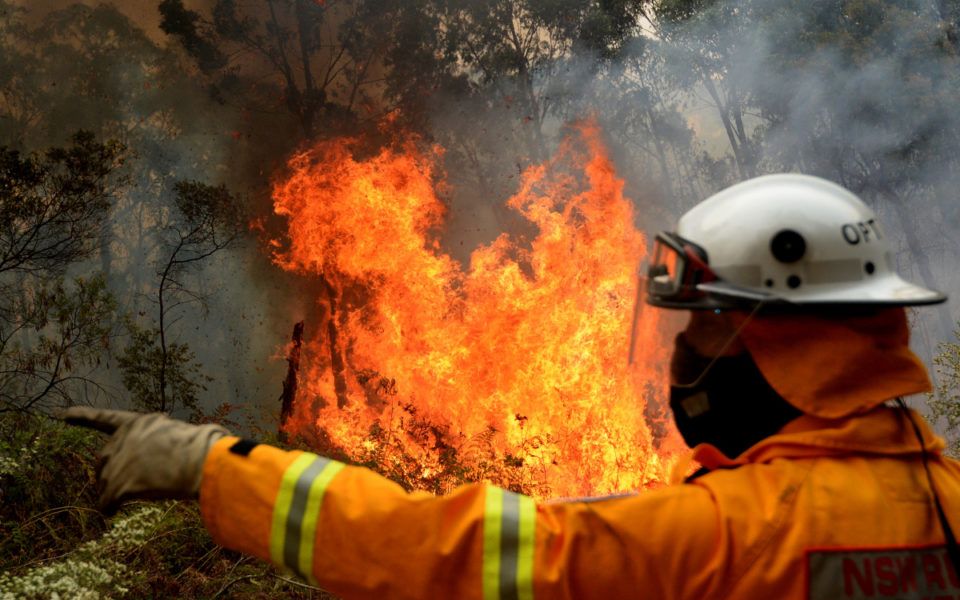 air quality sydney - photo #45