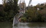 toulouse bridge collapse fatal