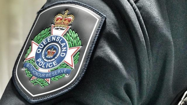 Elderly mother finds siblings dead at Brisbane home