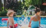 Swimply