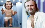 baby-jesus-phil-collins