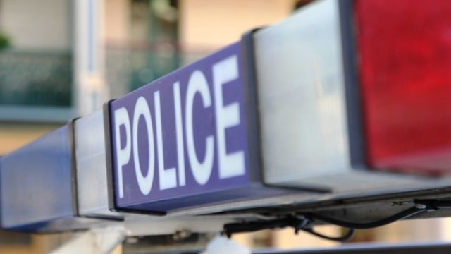 Teenage girl arrested after death of 10-year-old in regional NSW