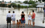 brisbane flood class action victims