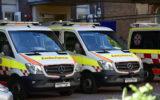 sydney worker dies construction