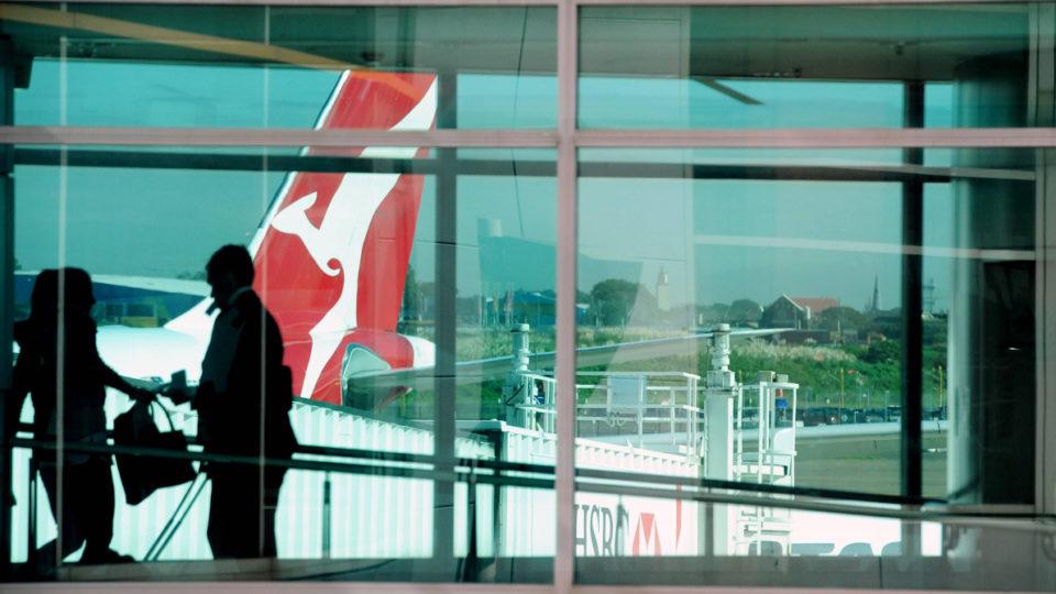 international arrival caps