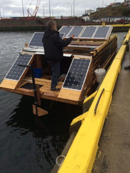 solar-powered-boat
