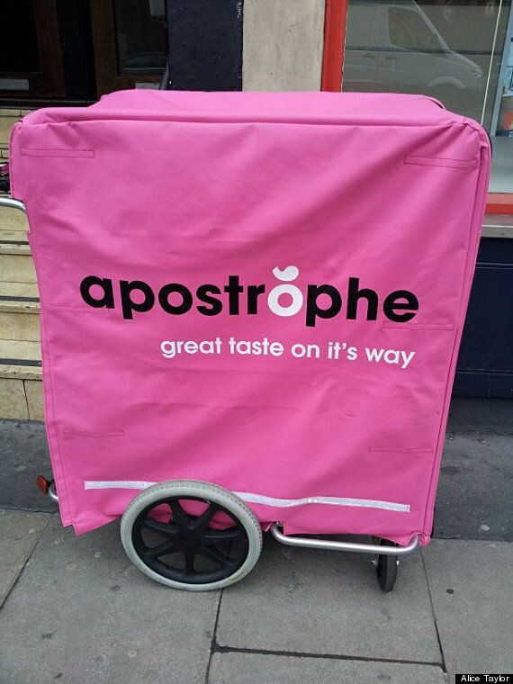 apostrophe-protection-society