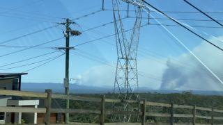 sydney-fires