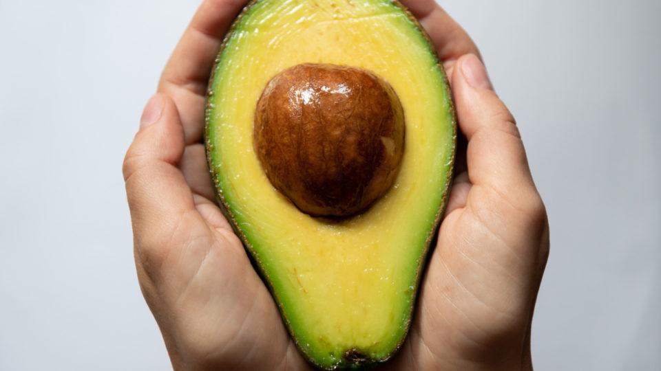 avocados-edible-coating-europe