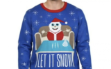 santa-cocaine-sweater-walmart