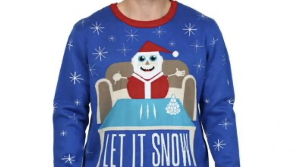 santa-cocaine-sweater-walmart