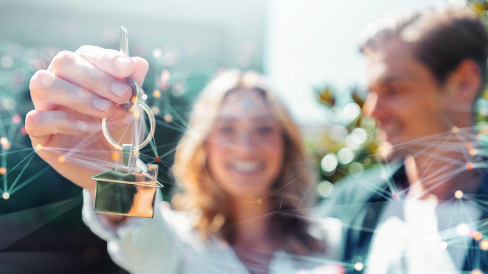 first home buyers first home loan deposit scheme