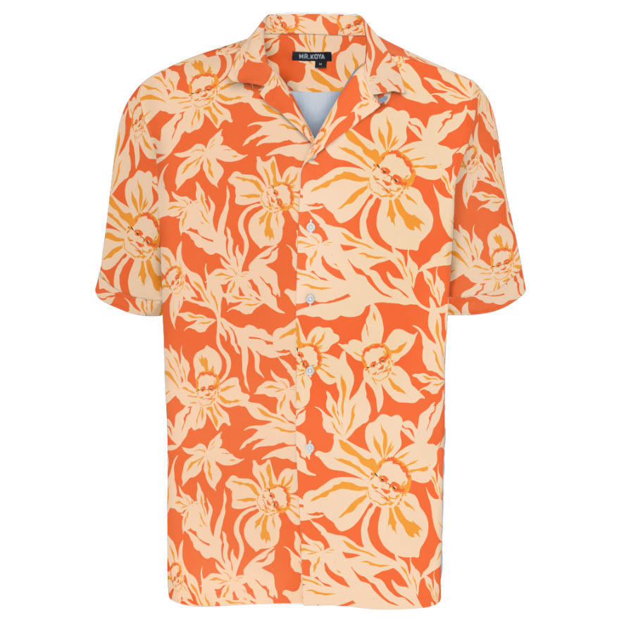 scott-morrison-hawaii-shirt