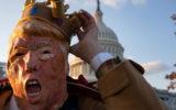 trump house vote impeach