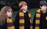 Emma Watson Rupert Grint Daniel Radcliffe