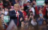 trump impeach defiant