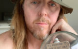 tim minchin bushfires