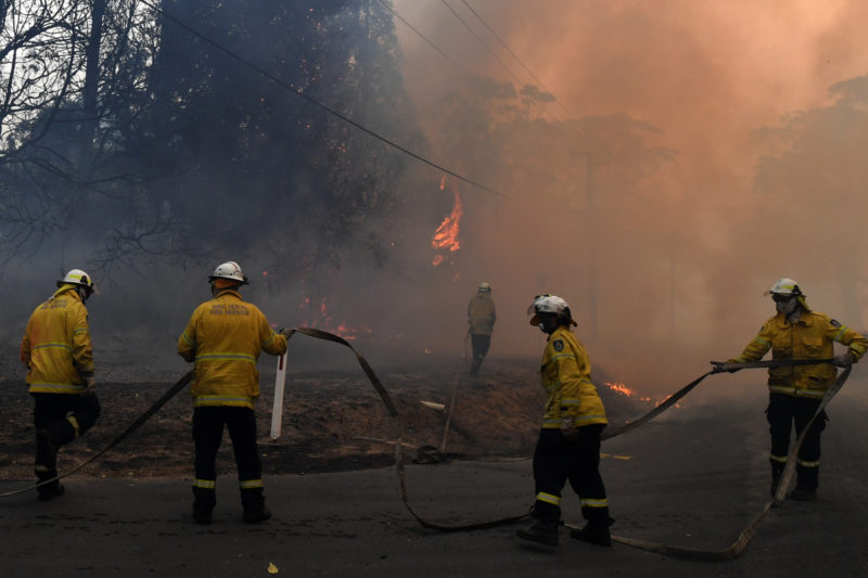 firefighters-nsw