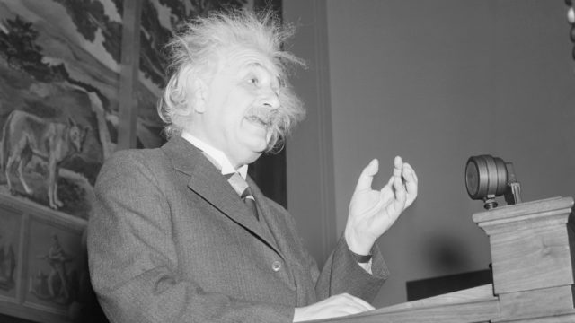 Blinded by so much science: Great moments from a great decade