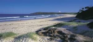 australia's best beaches yamba