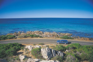 australias best beaches dunsborough
