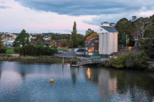 Tasmanian treats: A local's guide to the apple isle's best new attractions_4