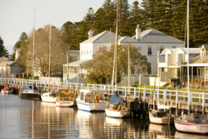 Five fabulous Aussie holiday discoveries_4