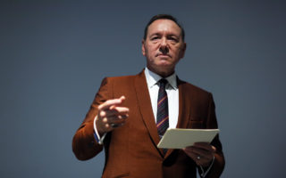 kevin spacey abuse court