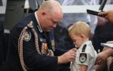 geoffrey keaton firefighter funeral