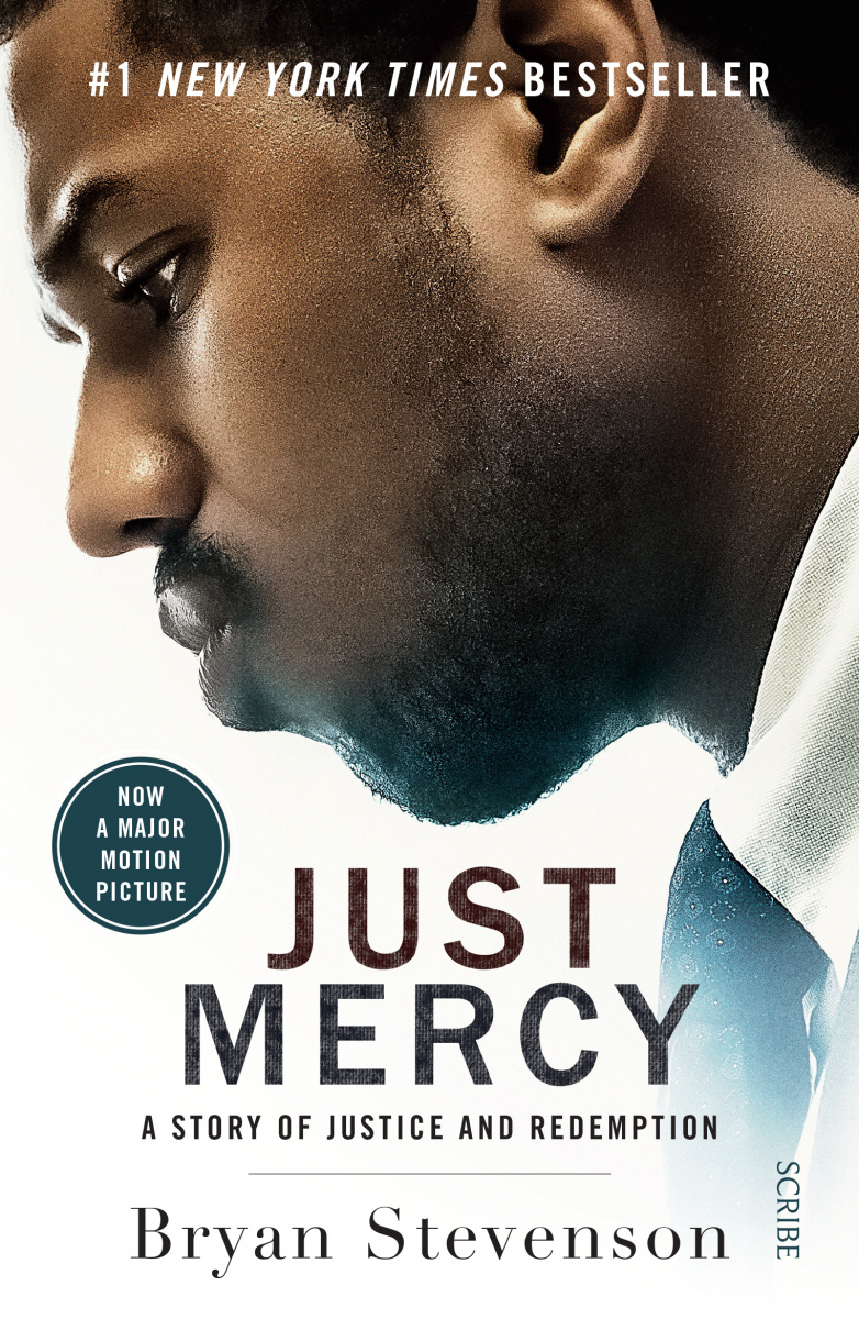 Just Mercy Kinostart