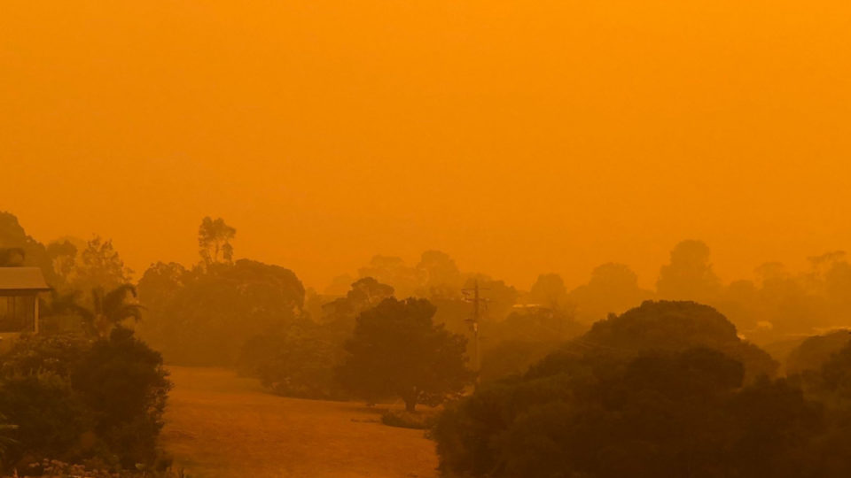 bushfires-victoria