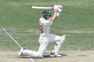 Third Test: Lyon breaks through to stymie NZ run chase_1