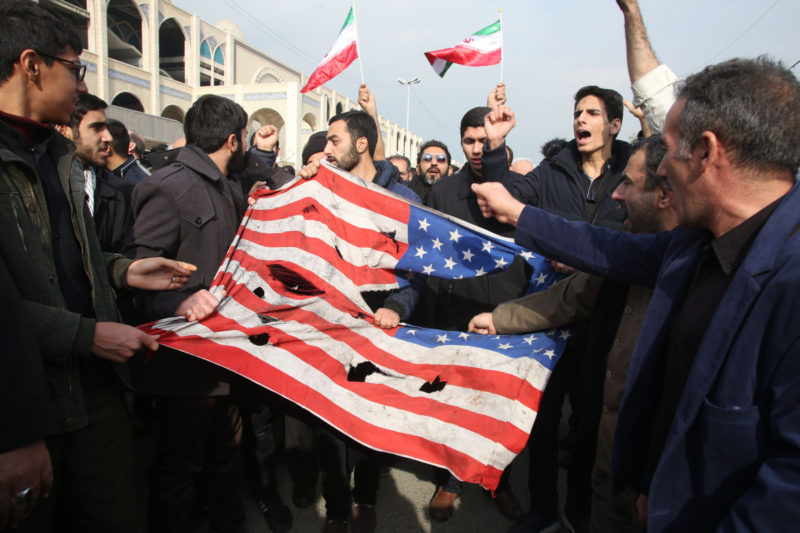 Donald Trump's 'punishing' response to Iran's attacks on US troops_2