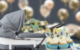 New mums are benefitting most from the LISTO.