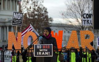 trump-iran-war