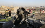iran-air-crash