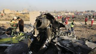 iran-air-crash