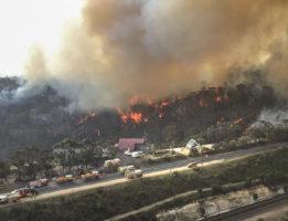 bushfires-blue-mountains