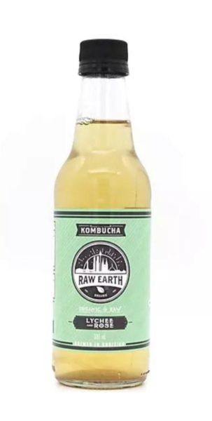 Kombucha recalled for being too alcoholic_1